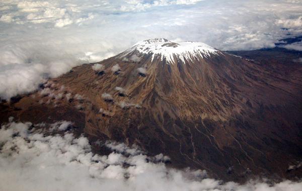 Kilimanjaro_(paulshaffner)