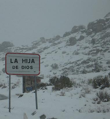 pueblos__La_hija_de_fios