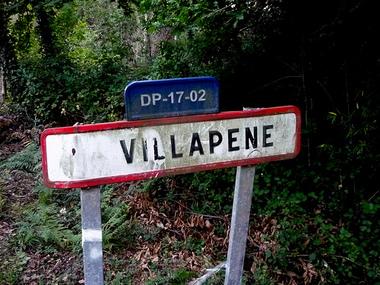 pueblos_villapene
