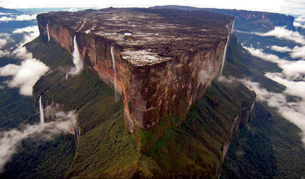 roraima-north-large